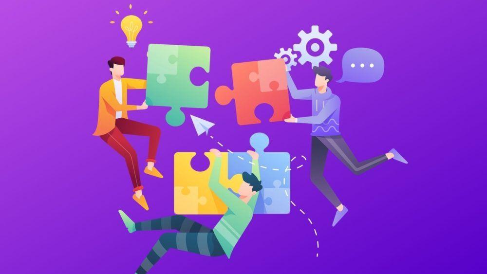 Автоматическая рекламная кампания Яндекс.Директ   Мастер кампаний