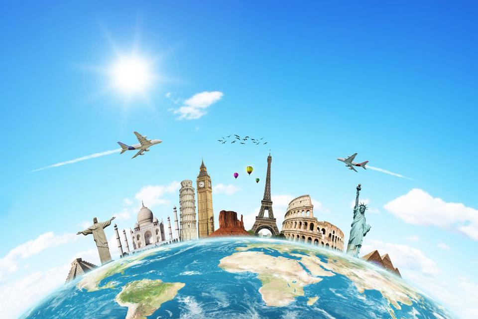 Турагентства и отели смогут бесплатно размещаться на вкладке «Путешествия» в поиске бронирования от Google