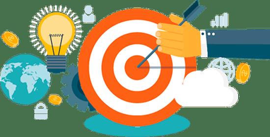 Стратегии автоматического назначения ставок Google Ads   Автоматические стратегии Гугл Рекламы   Как они работают