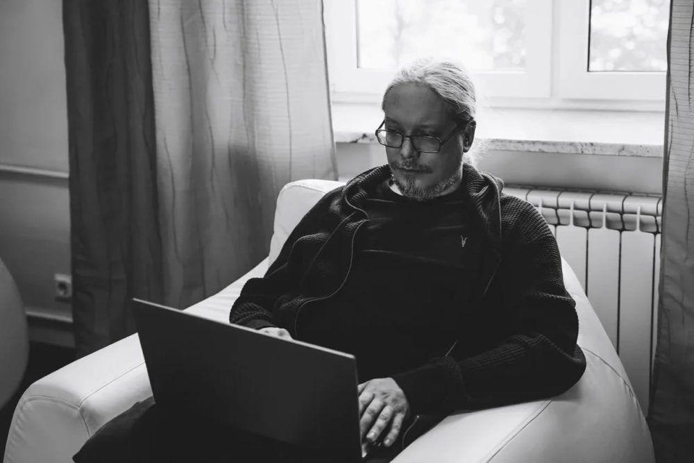 Дмитрий Румянцев про TikTok