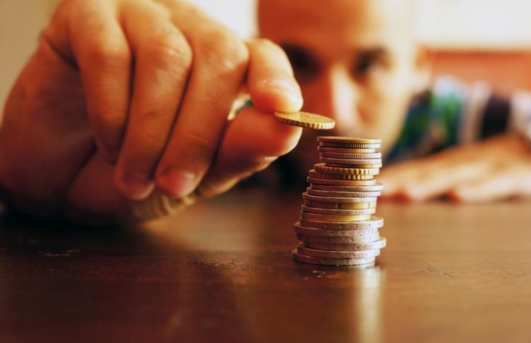 Экономим время и деньги, используя автоподстановку в заголовках в Я.Директ