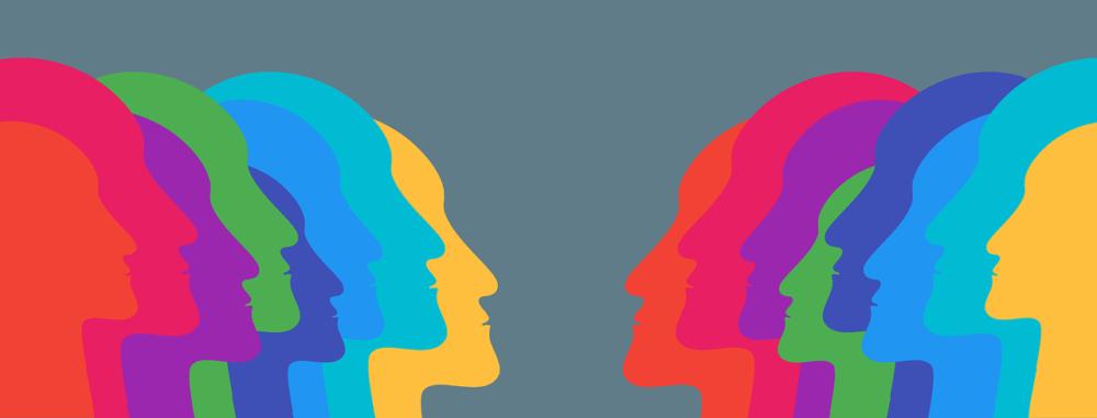 Как изучить целевую аудиторию бизнеса | Как определить свою ЦА