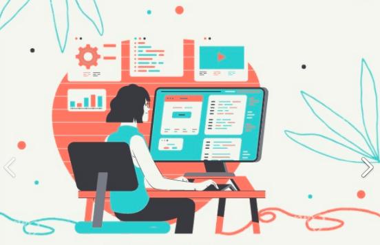 Как повысить эффективность пикселя для рекламы в Facebook и Instagram