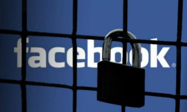 За что Facebook банит. Алгоритмы. Траст