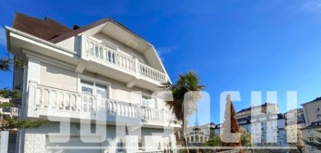 Продвижение агентства недвижимости в Instagram   Как продавать квартиры и дома в Сочи через Инстаграм