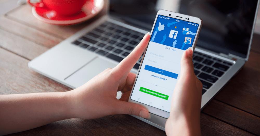 Рекламная кампания Facebook Ads   Как настроить, тестировать и не слить бюджет