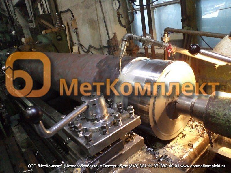 Продвижение металлоконструкций ВКонтакте, Facebook | Ниша B2B | Как продавать металлоконструкции в соцсетях