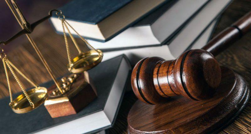 юрист инстаграм таргет