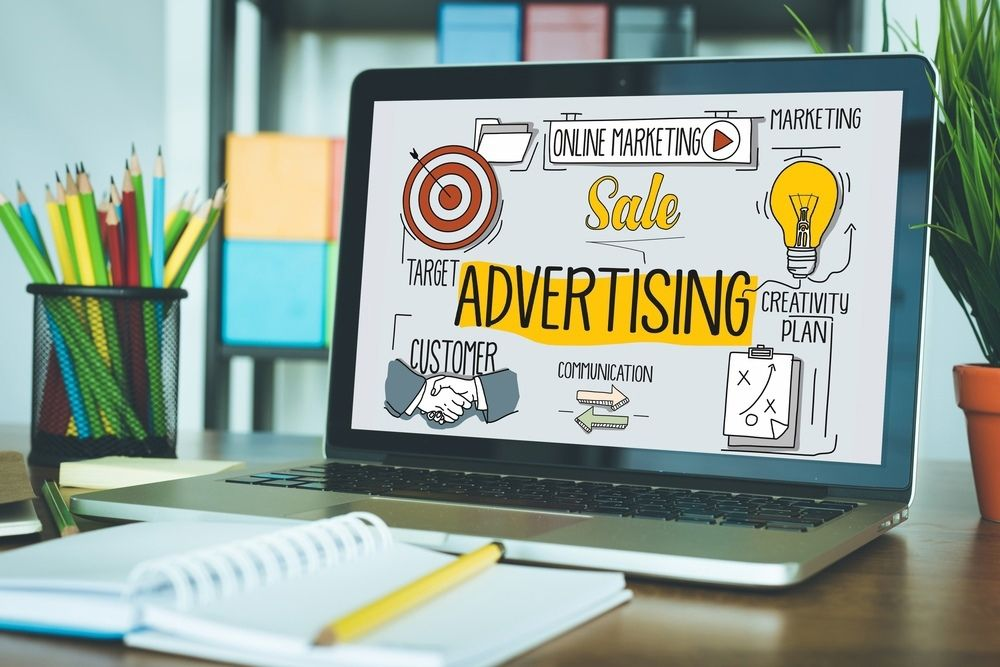 Google анонсировал новые способы измерения эффективности рекламы