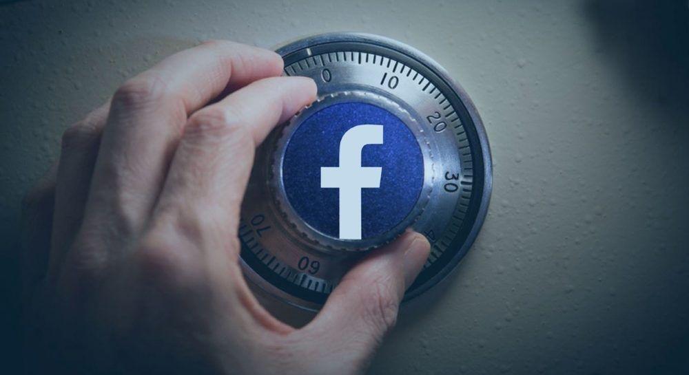 Рекламный пост Facebook | Требования и правила рекламы Фейсбук