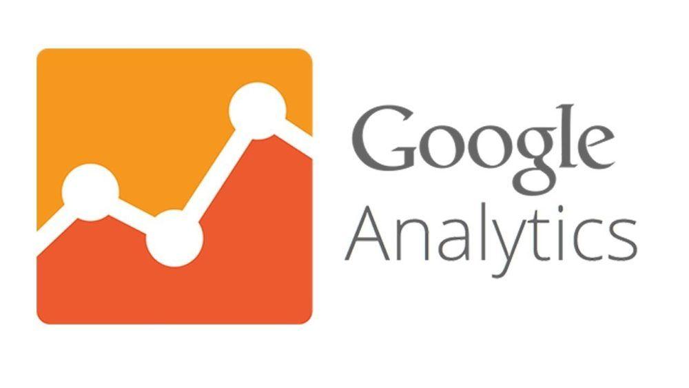 Отчеты о состоянии рекламы на одной странице появятся в Google Analytics 4