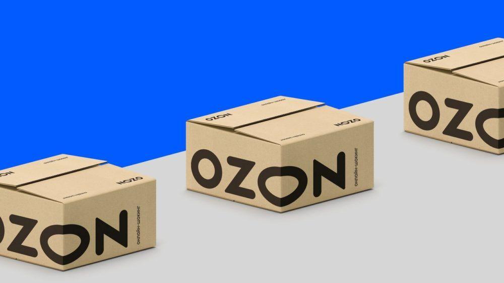 Рекламирование товаров Ozon в Facebook и Google через кабинет продавца
