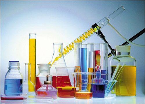 продвижение химической промышленности