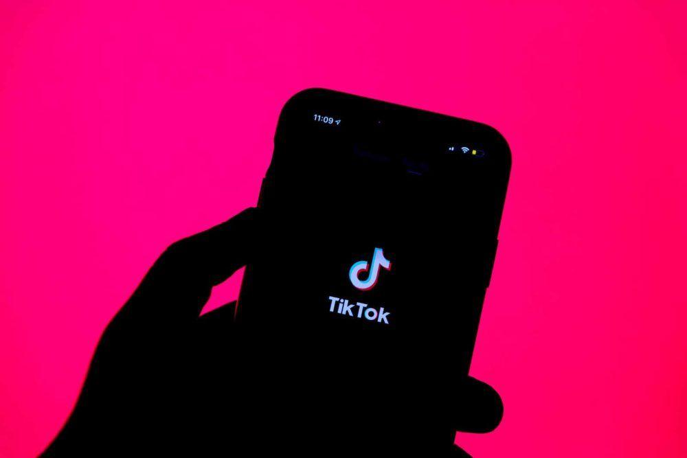 продвижение киберспорта в TikTok