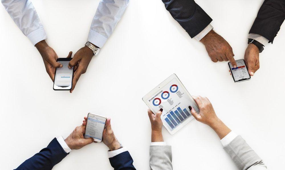 Как оценить качество медийных кампаний Директа с помощью верификатора Moat Analytics